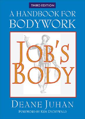 Job's Body By Juhan, Deane/ Juhan, Deane (FRW)